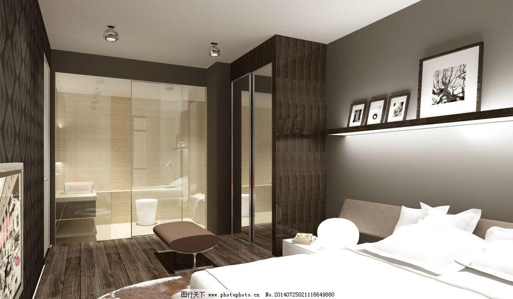 loft客厅
