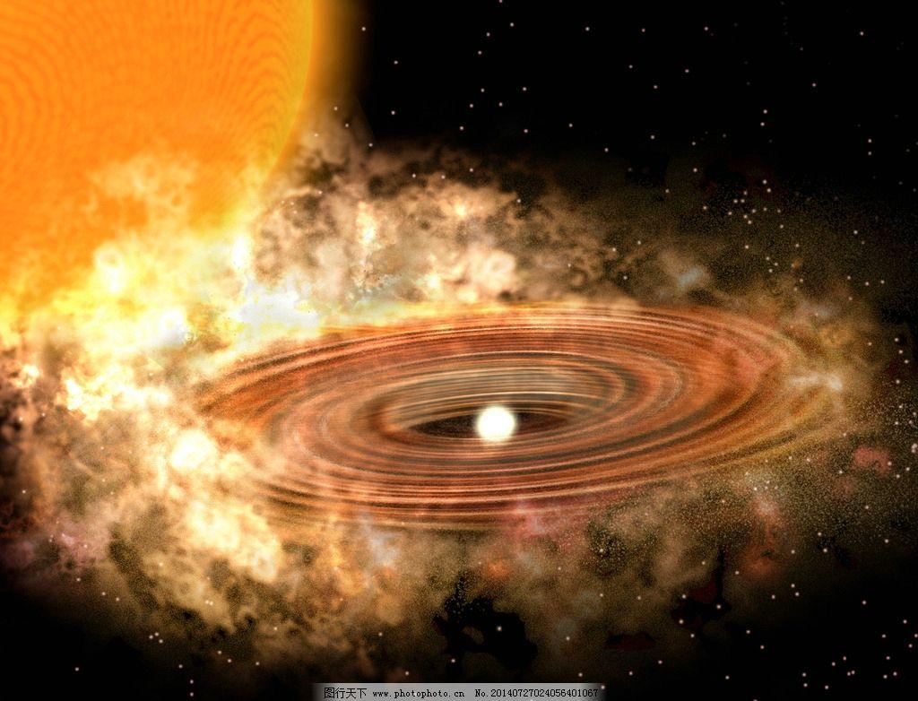宇宙图片,宇宙星系星空 设计素材 宇宙模板下载 星空