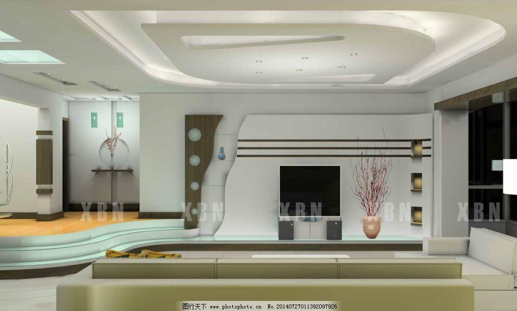 背景墙免费下载 设计 素材 装修 设计 装修 素材 家居装饰素材 室内设