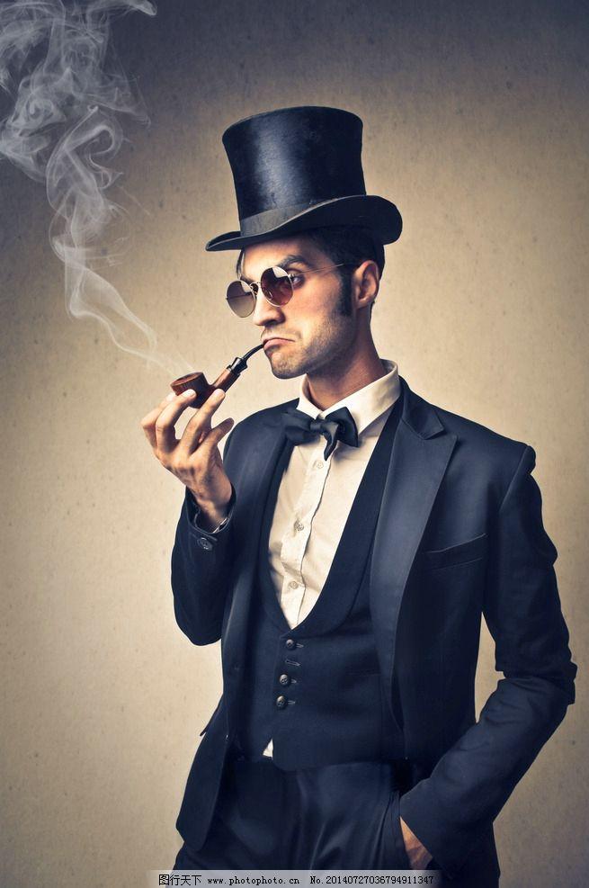 绅士小提琴谱子