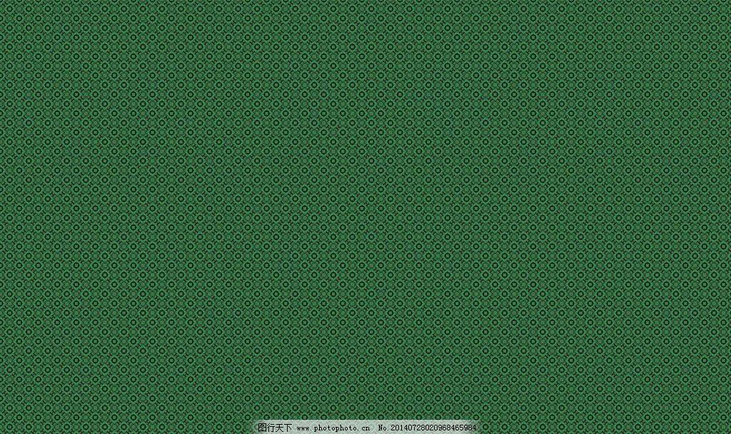 密麻背景221 背景图片 壁纸 博客背景 大背景 底图 空间背景
