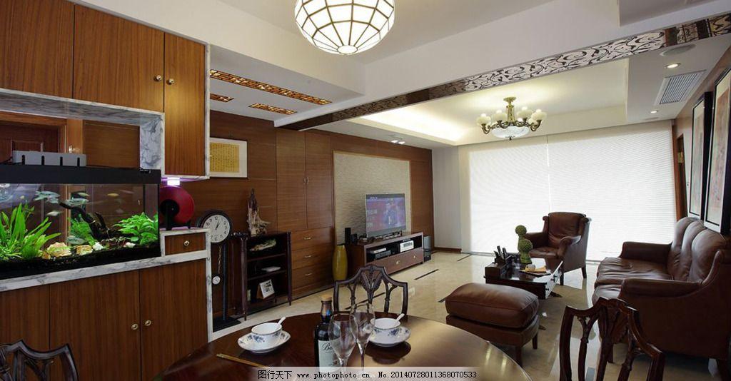 木板背景墙素材免费下载 背景墙 设计 装修 设计 背景墙 装修 家居