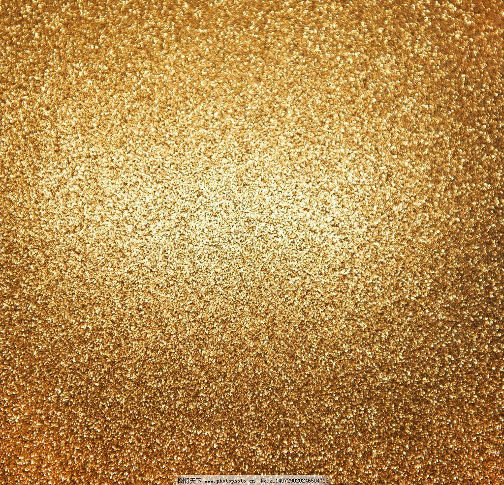 黄色/材质 金属黄色图片