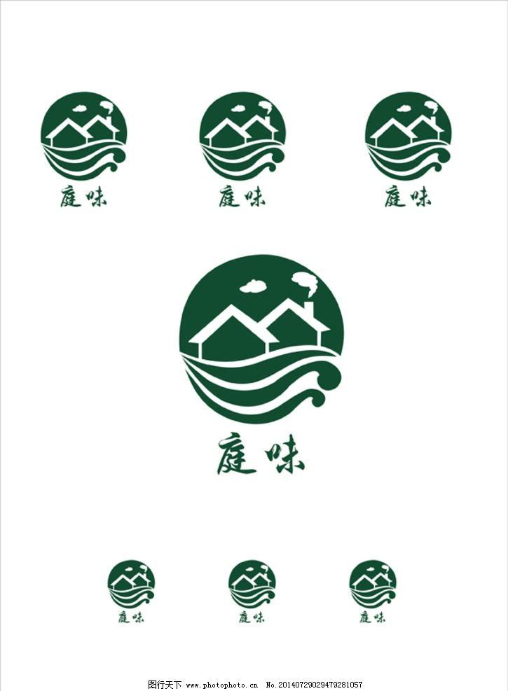 logo logo 标志 设计 矢量 矢量图 素材 图标 725_987 竖版 竖屏