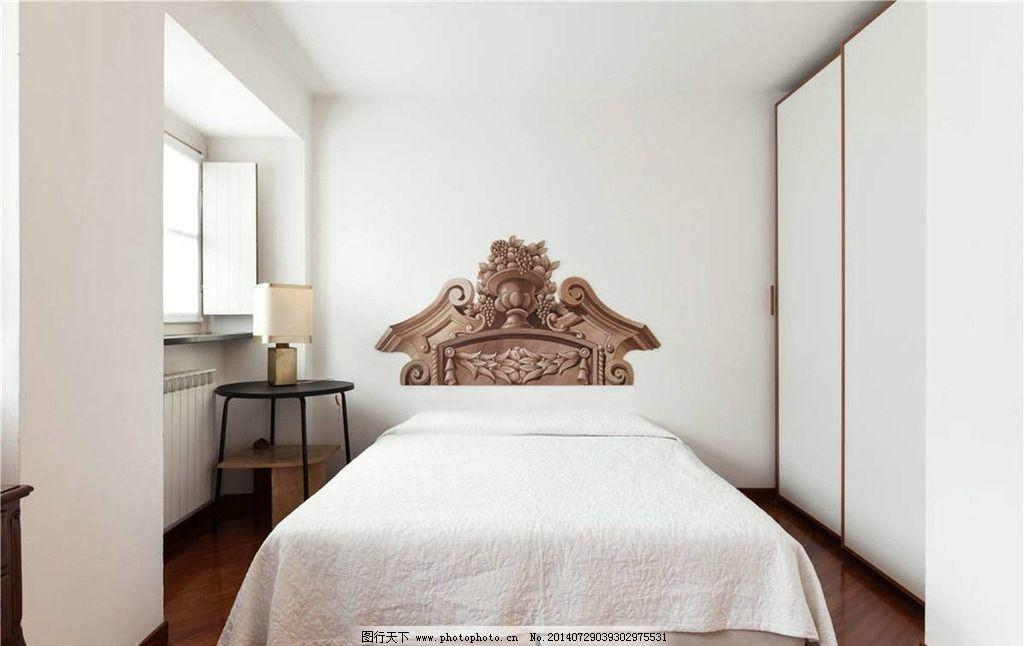 室内装饰装修 卧室装修 装修 装潢 设计 室内装修 室内装潢 室内设计