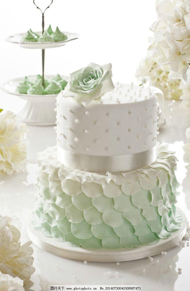 结婚蛋糕图片图片