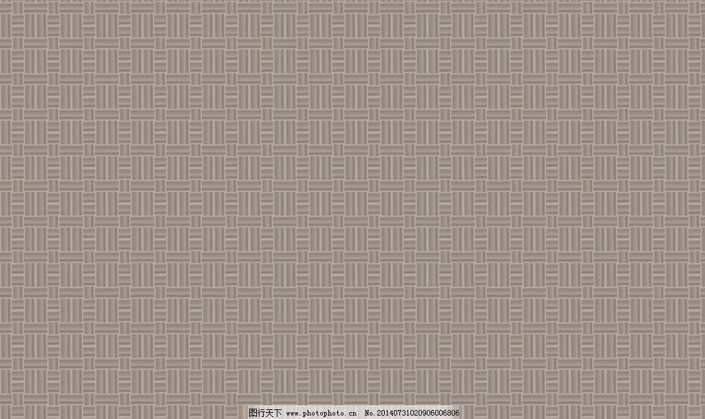 抽象背景28 背景图片 壁纸 博客背景 大背景 底图 空间背景