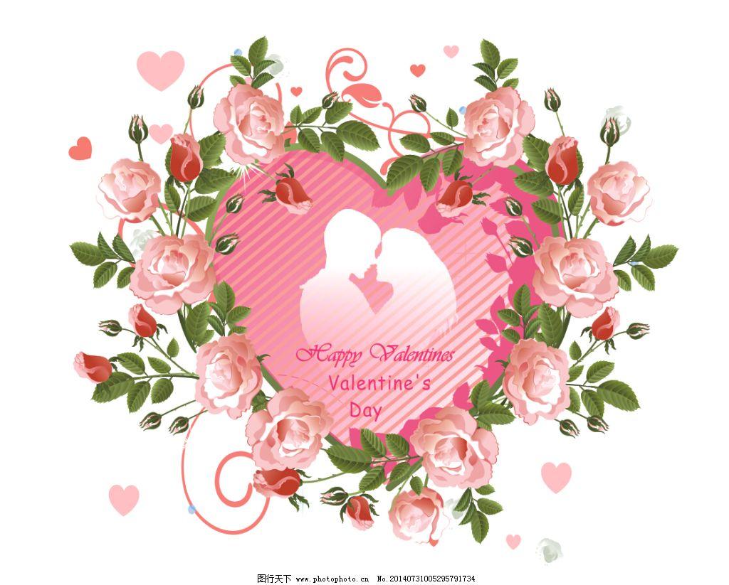 玫瑰花摆成的爱心 排行榜大全: 桃心玫瑰花 _排行榜大全