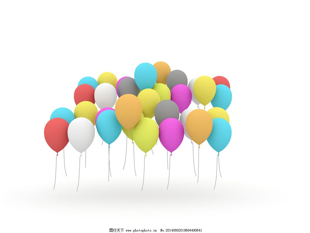 葫芦丝曲谱告白气球