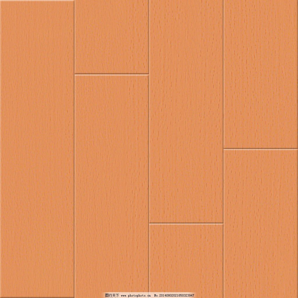 木质纹理贴图 3dmax木材质贴图