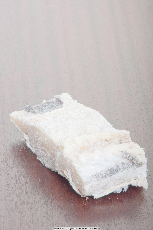 盐哺-m�f��dy.�9�b�/i_盐鳕鱼