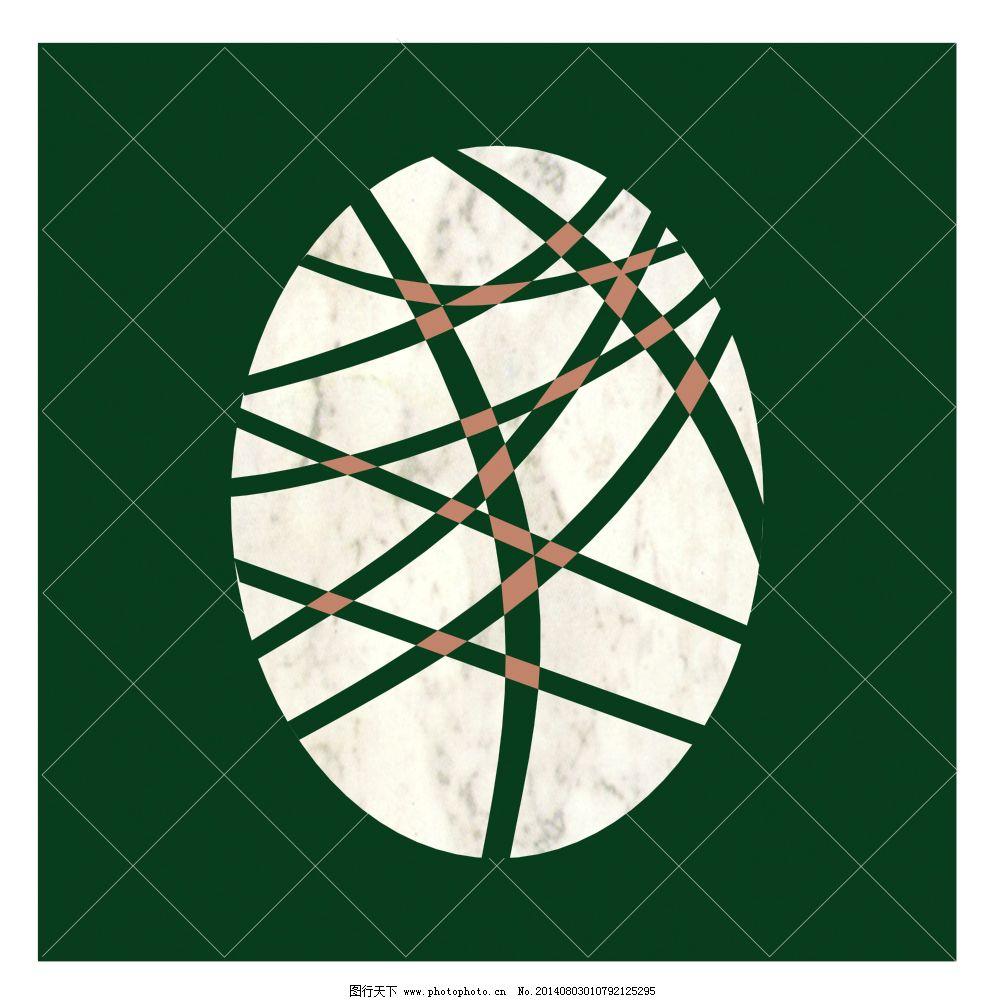 下载理_创意拼图 创意拼图免费下载 理石 装饰素材 大理石素材