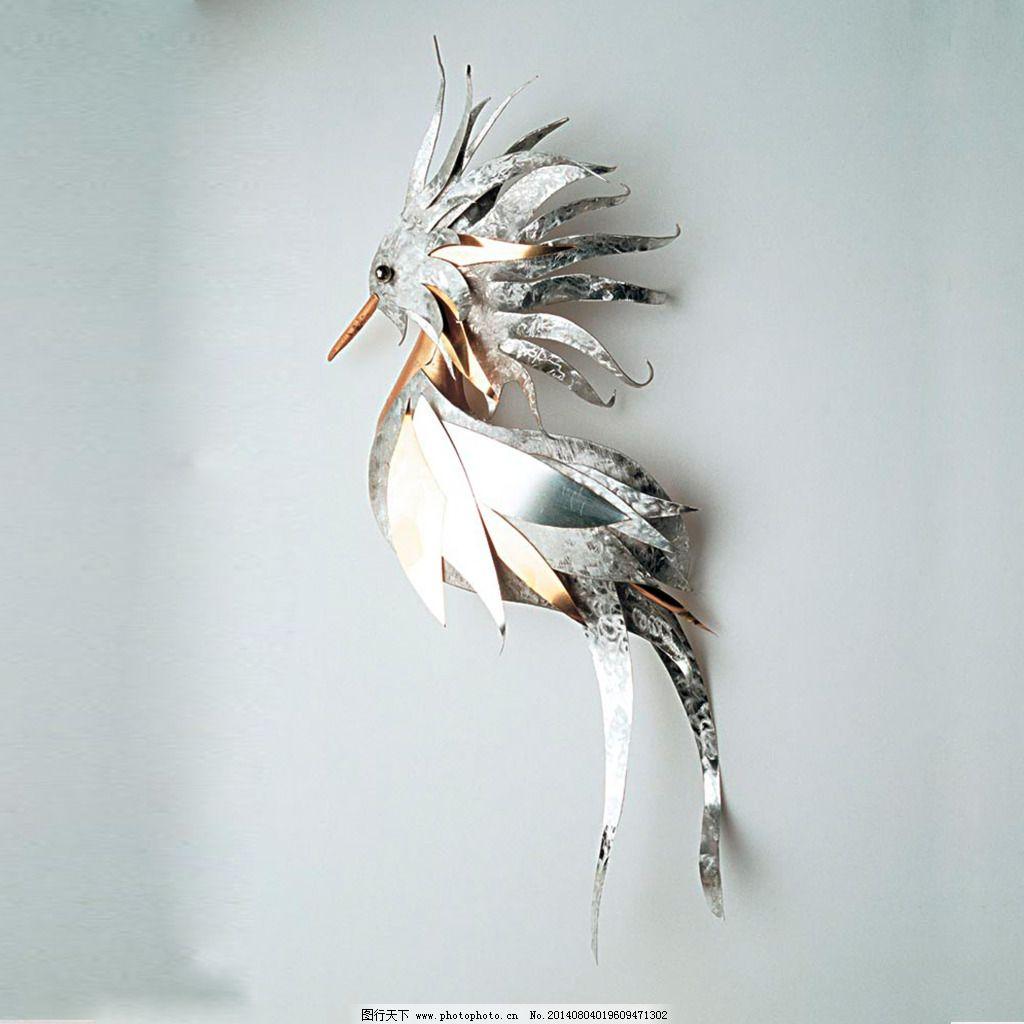 工艺品 鸟