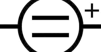 logo 标识 标志 设计 矢量 矢量图 素材 图标 425_219