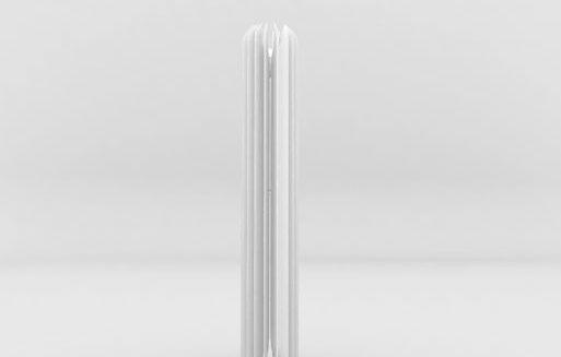 品牌家具(FOSCARINI)3DMAX模型Thor创意灯饰