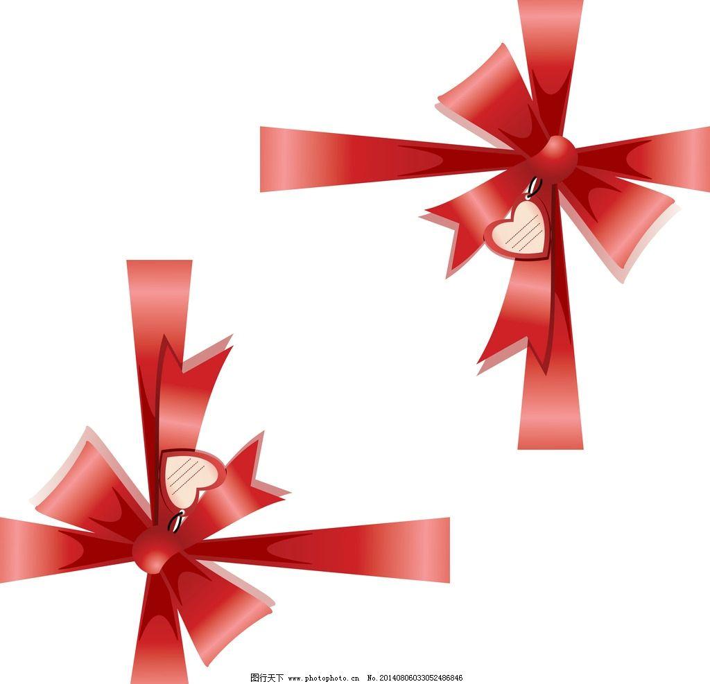 蝴蝶结 花纹边框 边框 花卉 画框 边角框 文字框 文本框 鲜花 手绘