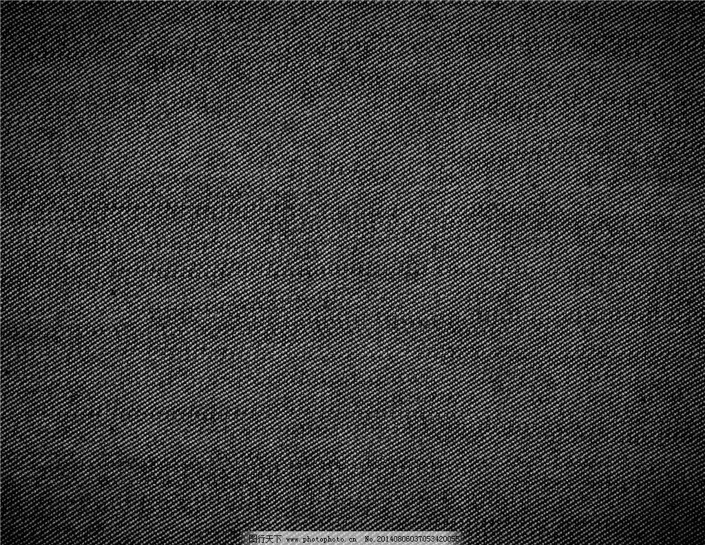布料材质 服装布料 衣服布料 布料细节 牛仔布料 生活素材 摄影图片