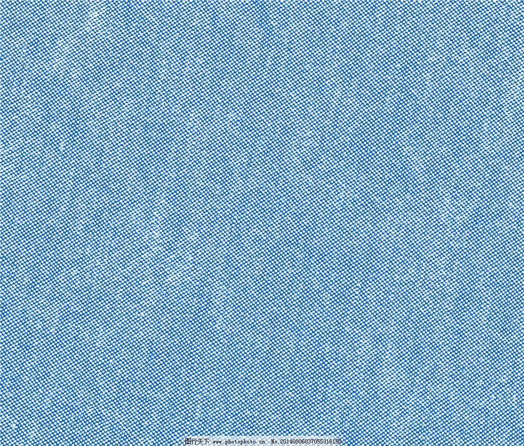 材质 布料/布料材质图片