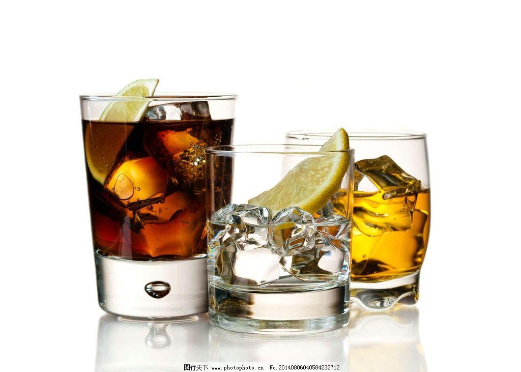 威士忌图片