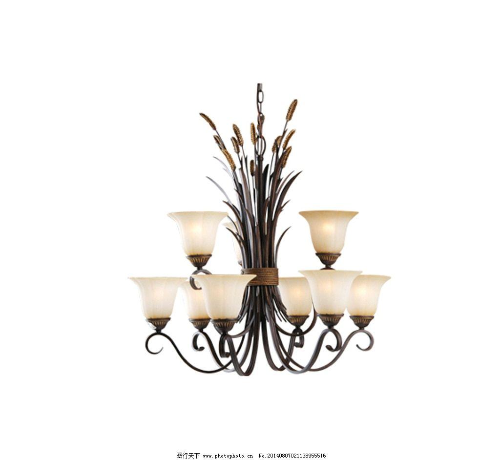 欧式灯具 灯具 灯具模型 3D模型 欧式模型 模型 3D建模 3D灯具建模 欧式灯具模型 3D线架 灯具线架 欧式灯具线架 室内模型 3D设计 设计 MAX