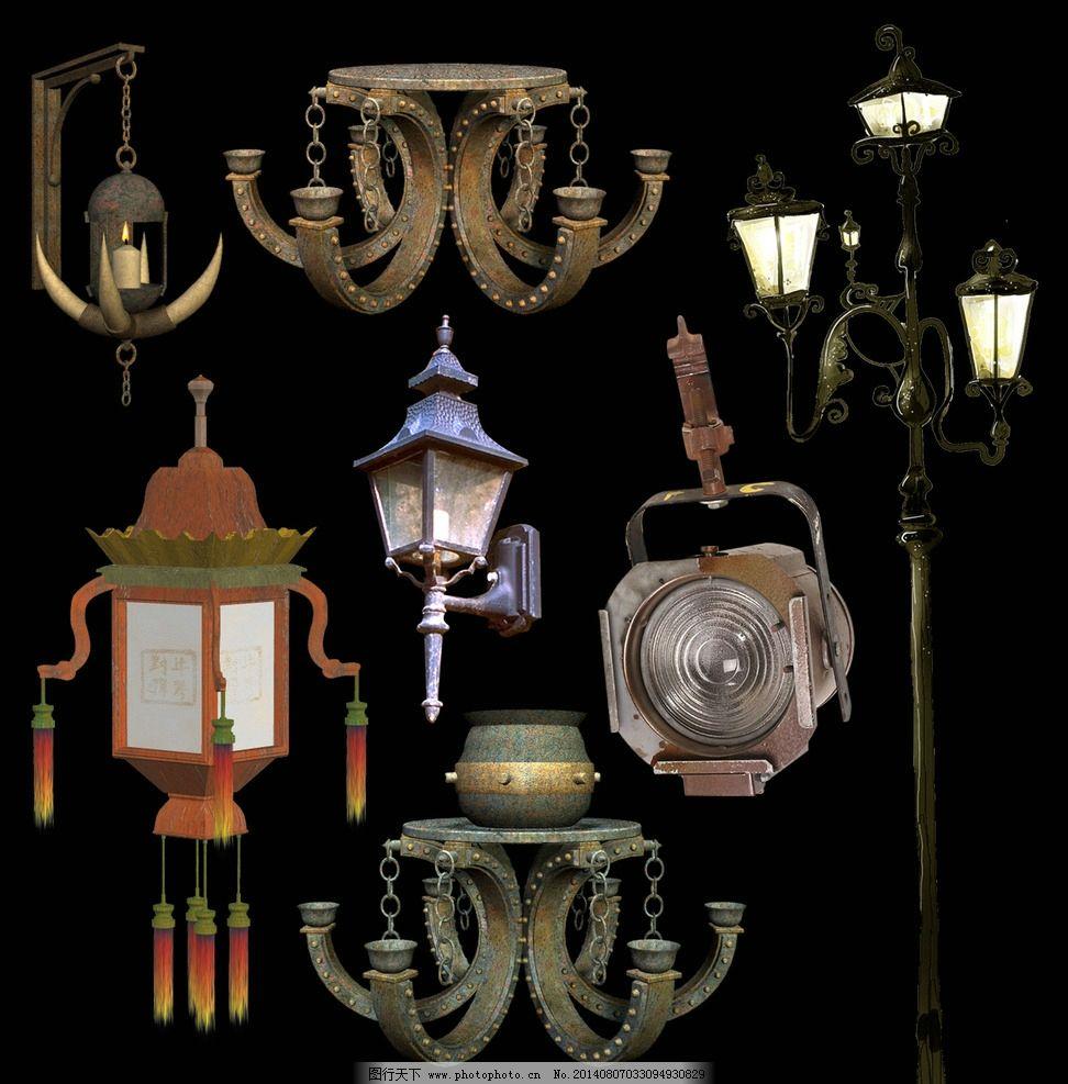 水晶灯 装饰灯 电灯 壁灯 灯饰 高档水晶灯 现代灯 欧式灯 吊灯 广告