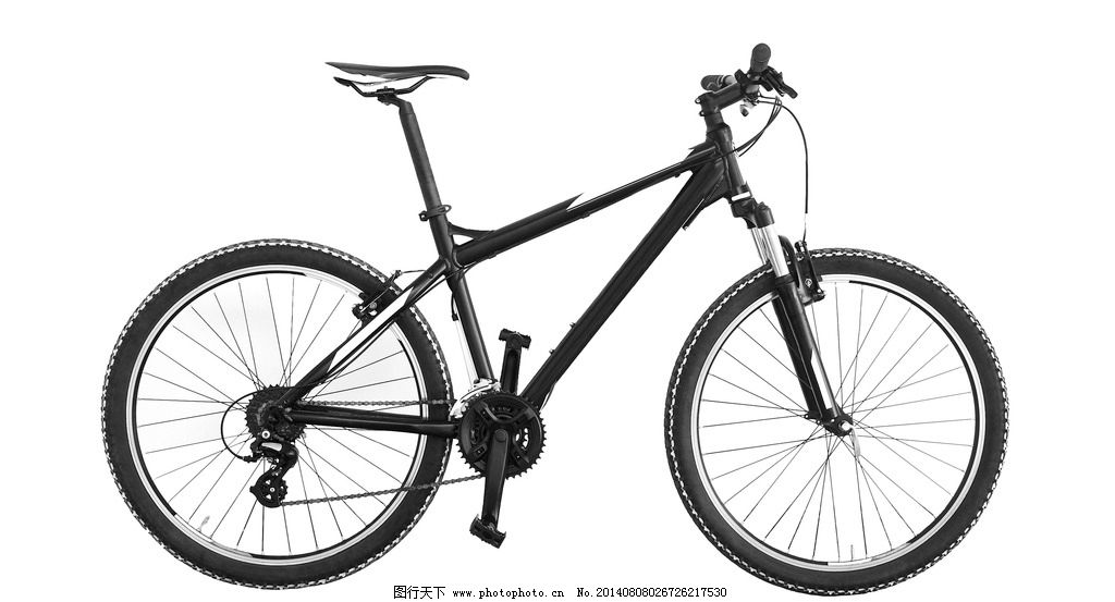 自行车 山地车 男式自行车 脚踏车 单车 交通工具 现代科技 设计 300d
