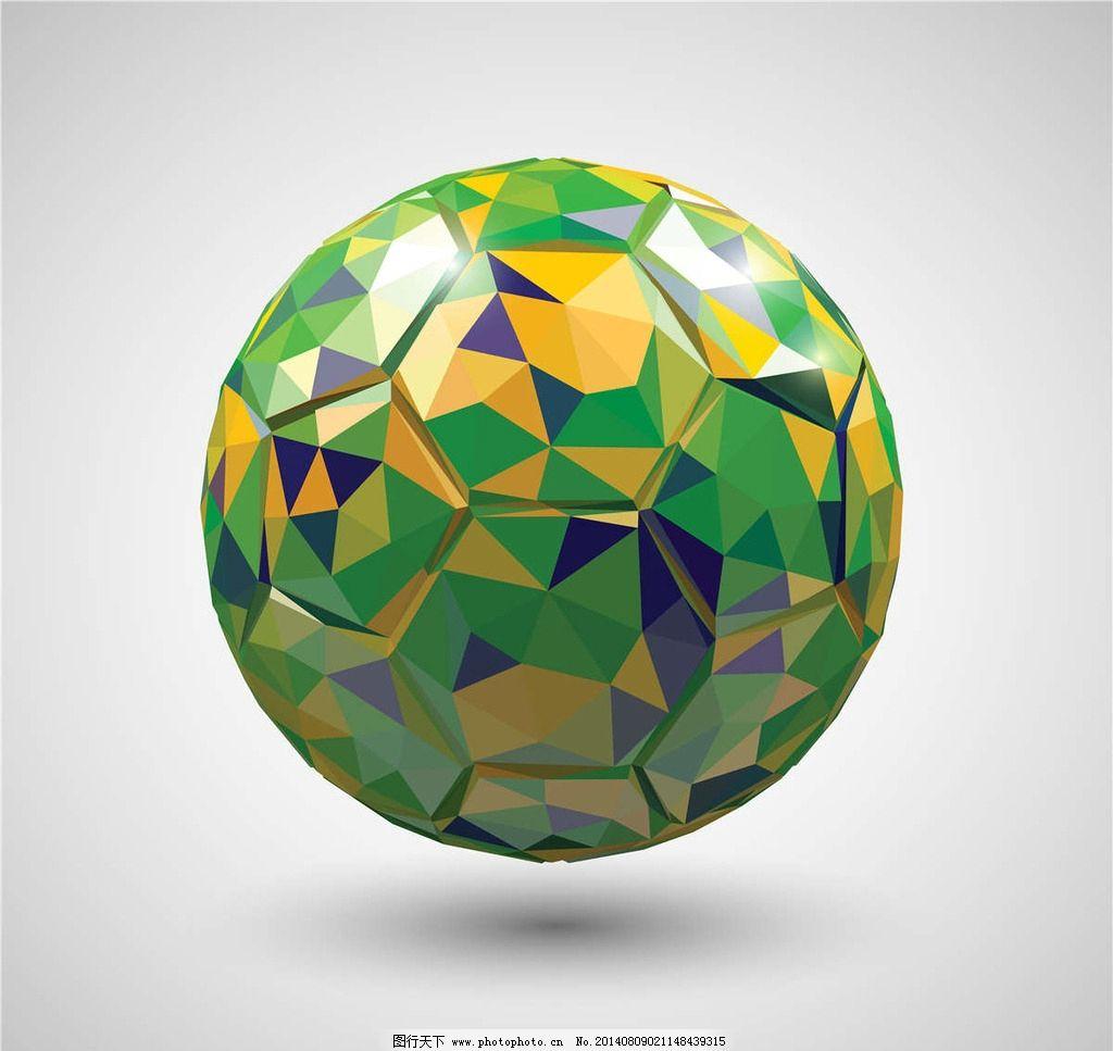 球体立体图形 球体 圆球 立体图形 立体设计 3d设计 3d图形 水晶设计