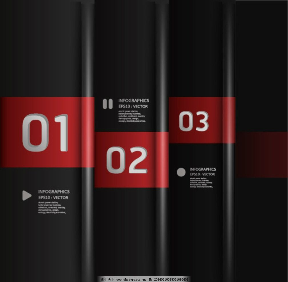 目录设计 色彩 文字设计 设计色彩 字母设计 文字排版 创意设计 宣传图片