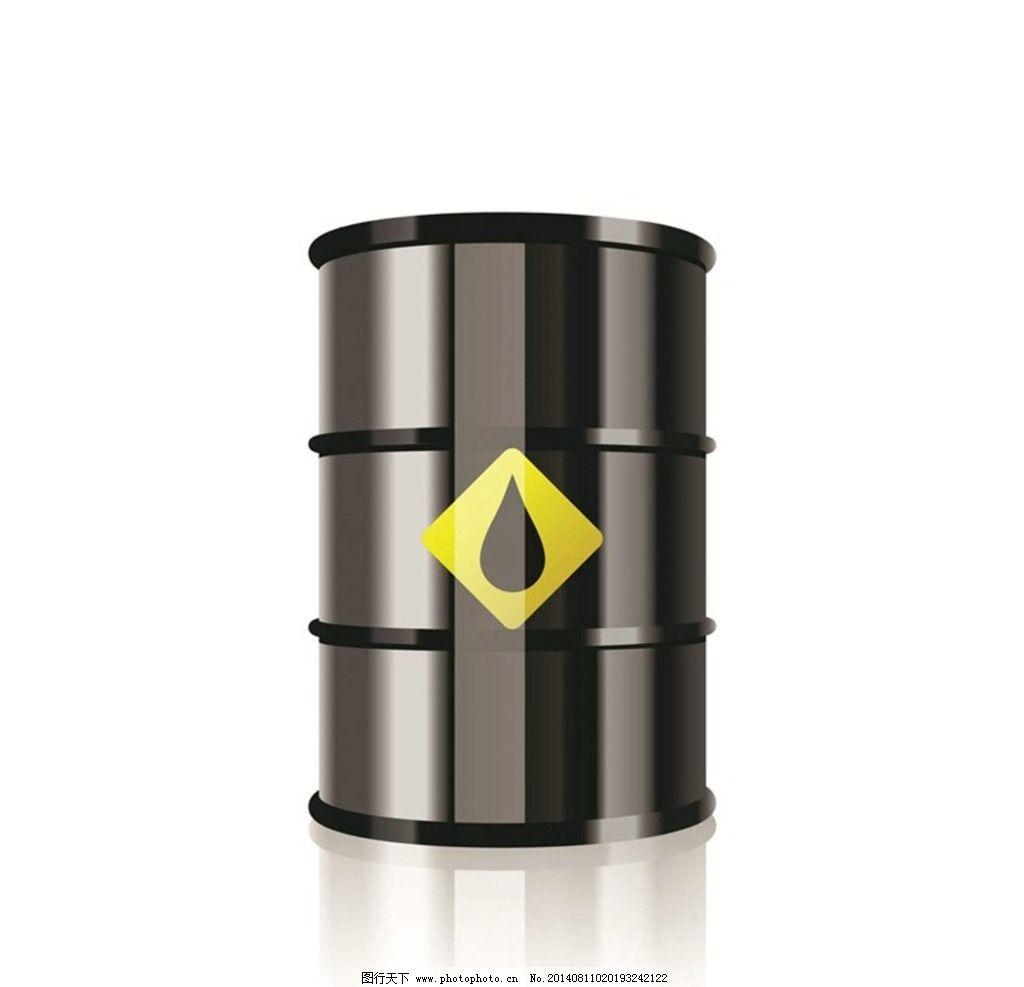209升的油桶尺寸