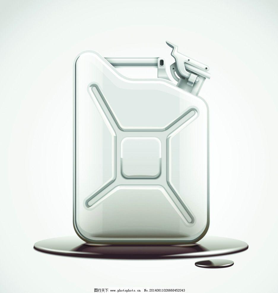 工业设计手绘瓶子