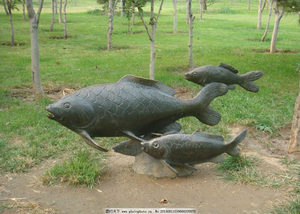 雕塑 娱乐 园林 石雕 人体 建筑园林 摄影 72dpi jpg