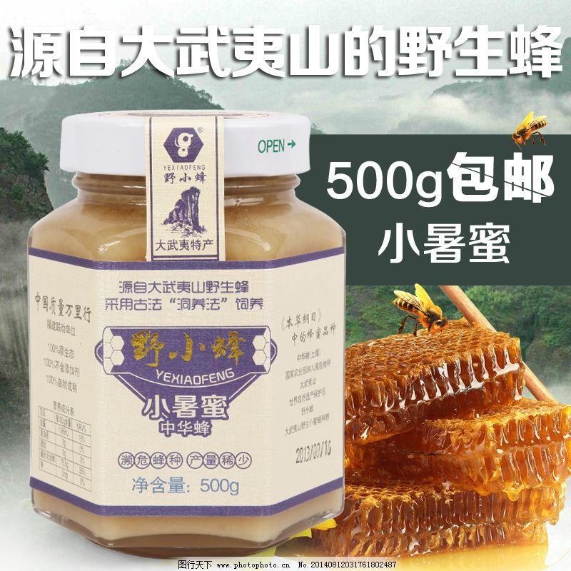 野生蜂蜜 野生蜂蜜免费下载 纯天然 蜂蜜素材 淘宝素材 淘宝直通车图片