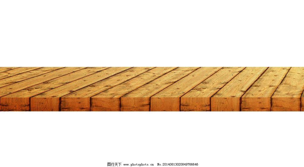 木板素材 木板 png      素材 棕色 其他素材 底纹边框 设计 72dpi