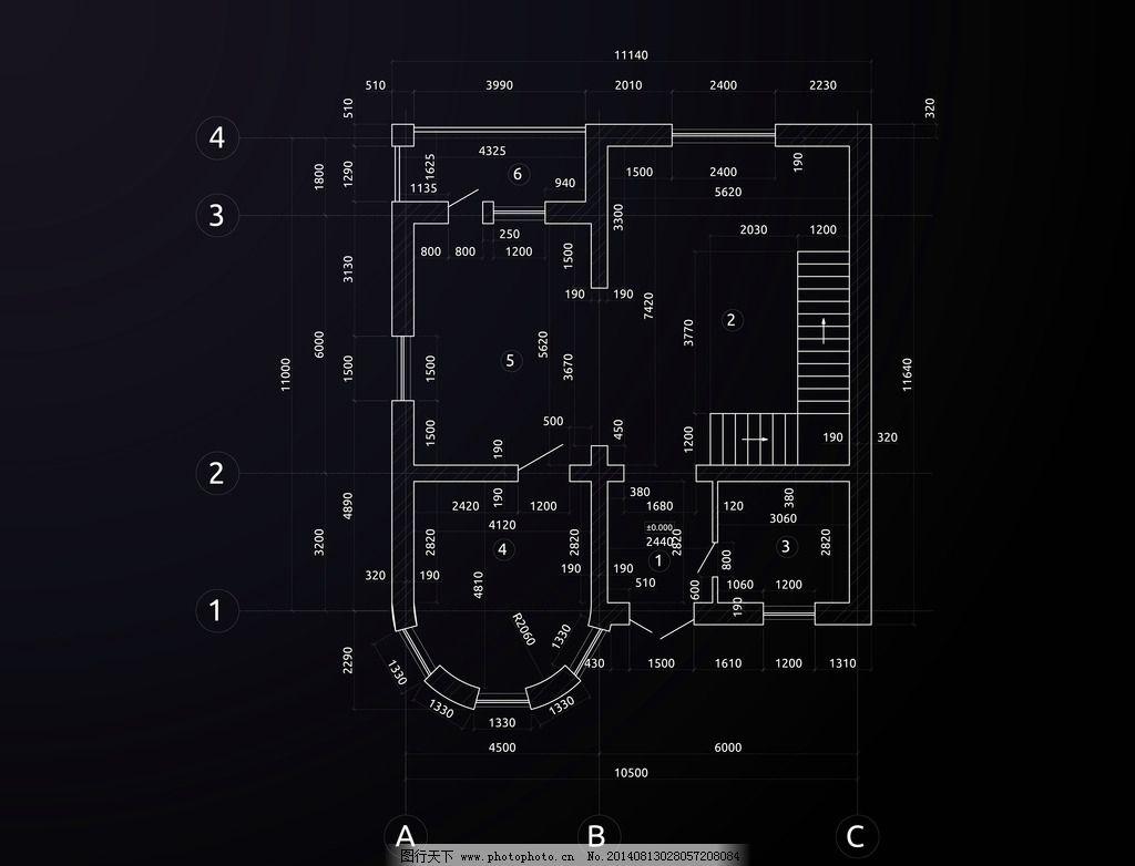 电路 电路图 电子 原理图 1024_782