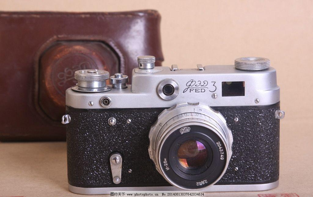 德国莱卡相机怎么样_古董相机价格表图片-德国莱卡古董相机价格_东方老相机收藏价格 ...