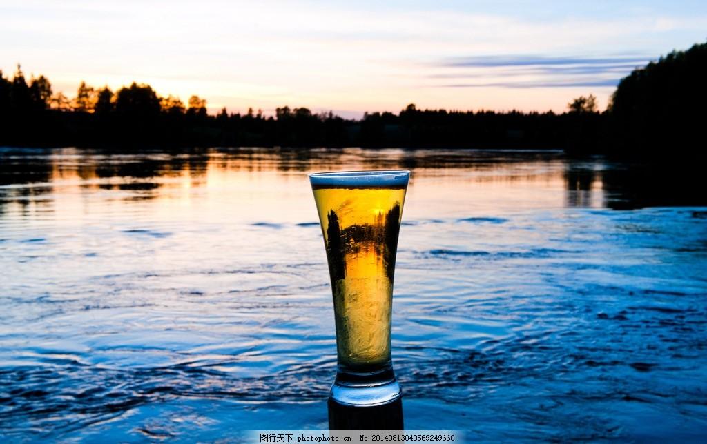 海边啤酒 秦皇岛 北戴河 旅游 摄影 自然 风景 风光 唯美 意境