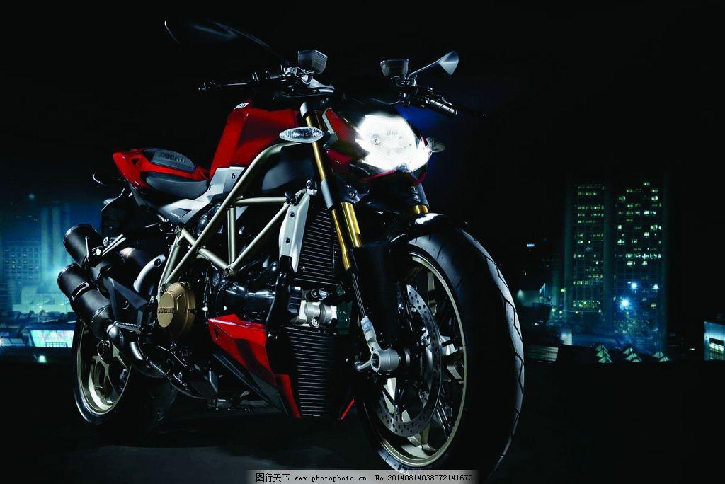摩托车声音仿声器电路图