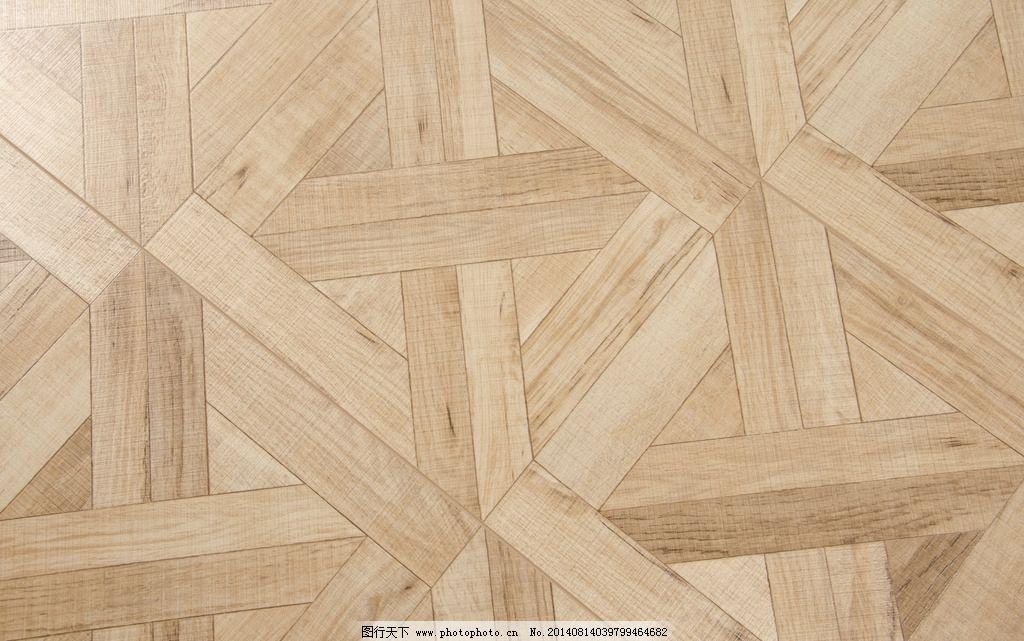 地板 艺术拼花 强化 艺术拼花地板 木地板 拼花 其他 建筑园林 摄影 2