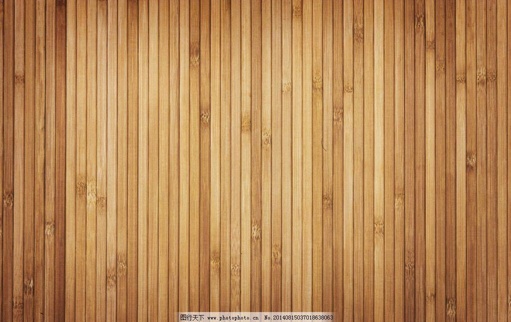 木板条纹背景纹理素材图片