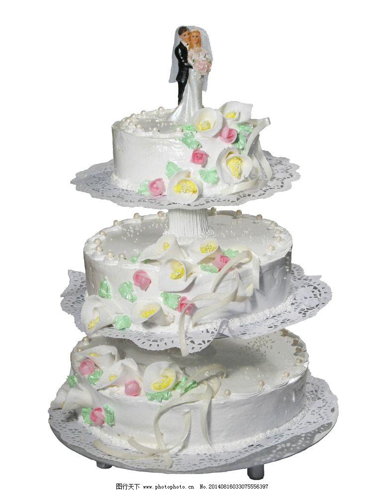 蛋糕 生日蛋糕 结婚蛋糕 婚礼蛋糕 订婚蛋糕 奶油蛋糕 圆形蛋糕