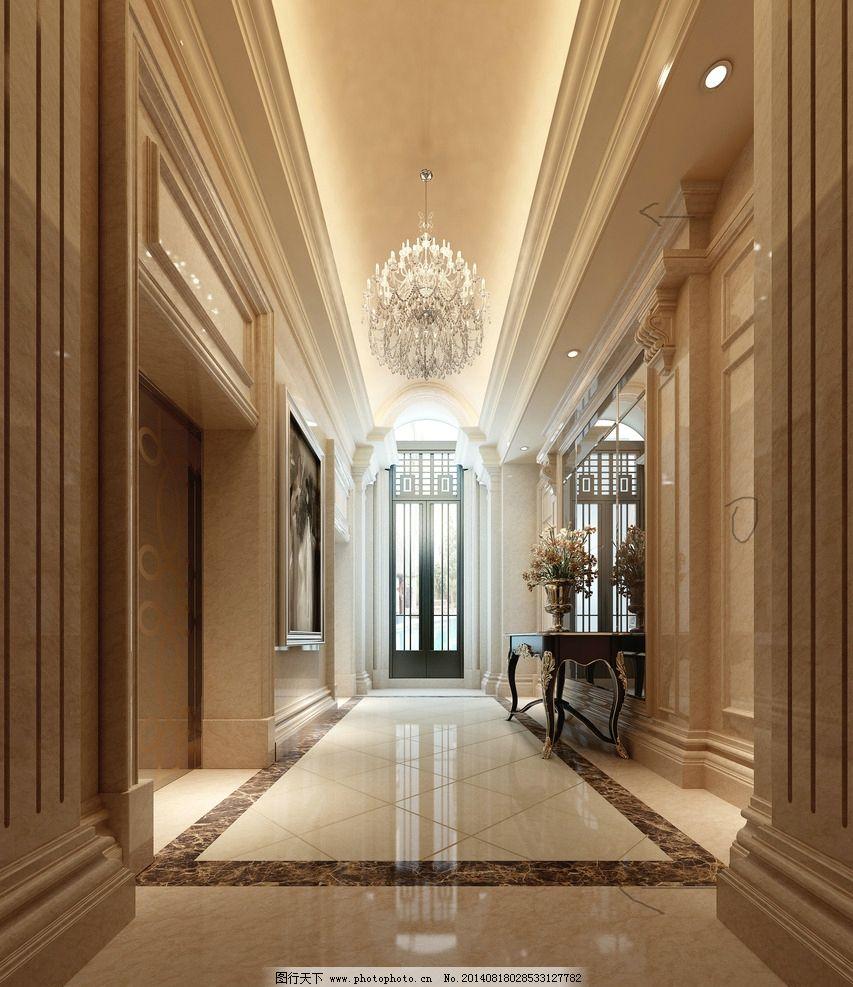 大堂效果图 工装 餐厅 效果图 工装效果图 工装设计 室内设计 酒店大堂 电梯间效果 过道效果图 走廊效果图 大堂设计 3D作品 3D设计 设计 酒店餐厅 餐厅效果图 环境设计 JPG 300DPI 工装电梯间 过道 走廊