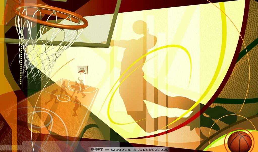 74192篮球24秒电路图