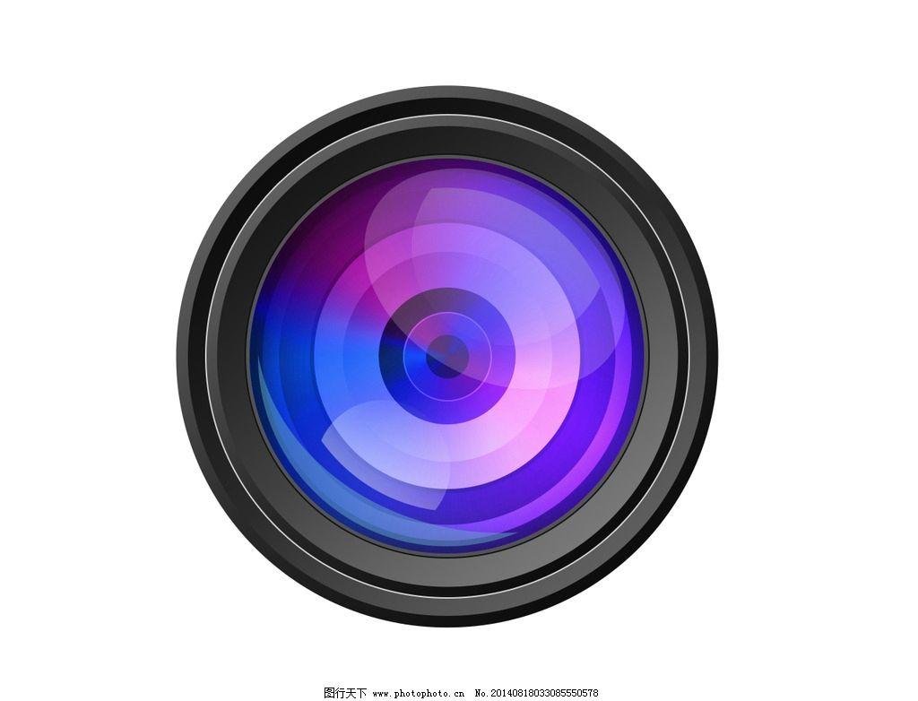 摄像头图片