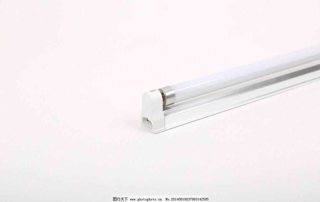 led日光灯 led灯 日光灯管