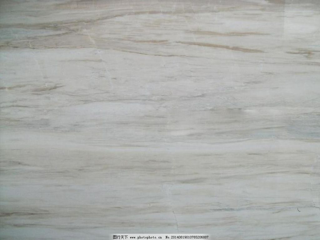 灰色木紋地板裝修效果圖