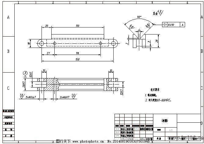 电路 电路图 电子 原理图 668_472