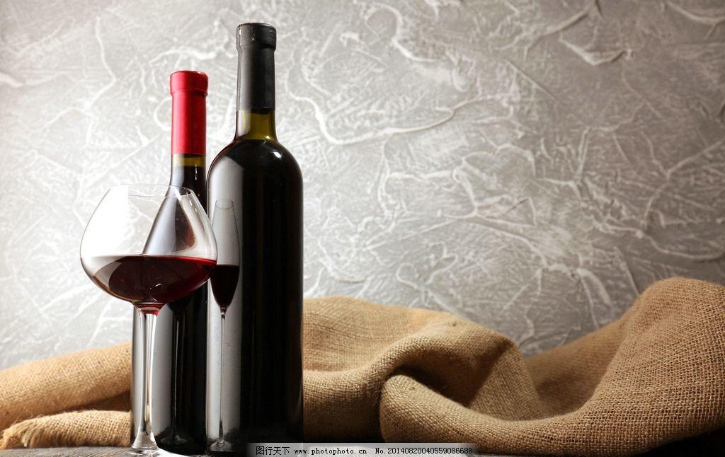红酒 红葡萄酒 干红 香槟