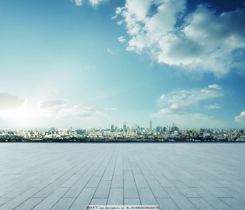 秦皇岛 北戴河 风景 风光 旅游 摄影 唯美 清新 自然 意境 蓝天 白云