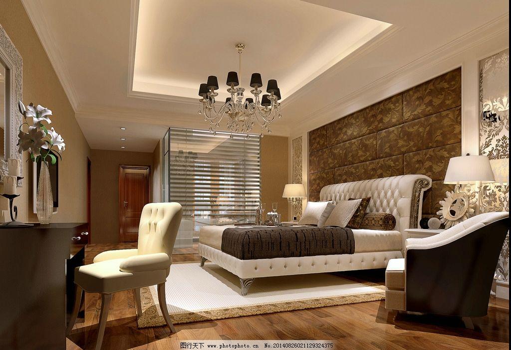 室内效果图        室内 住宅 装修 家装 室内模型 3d设计 设计 300