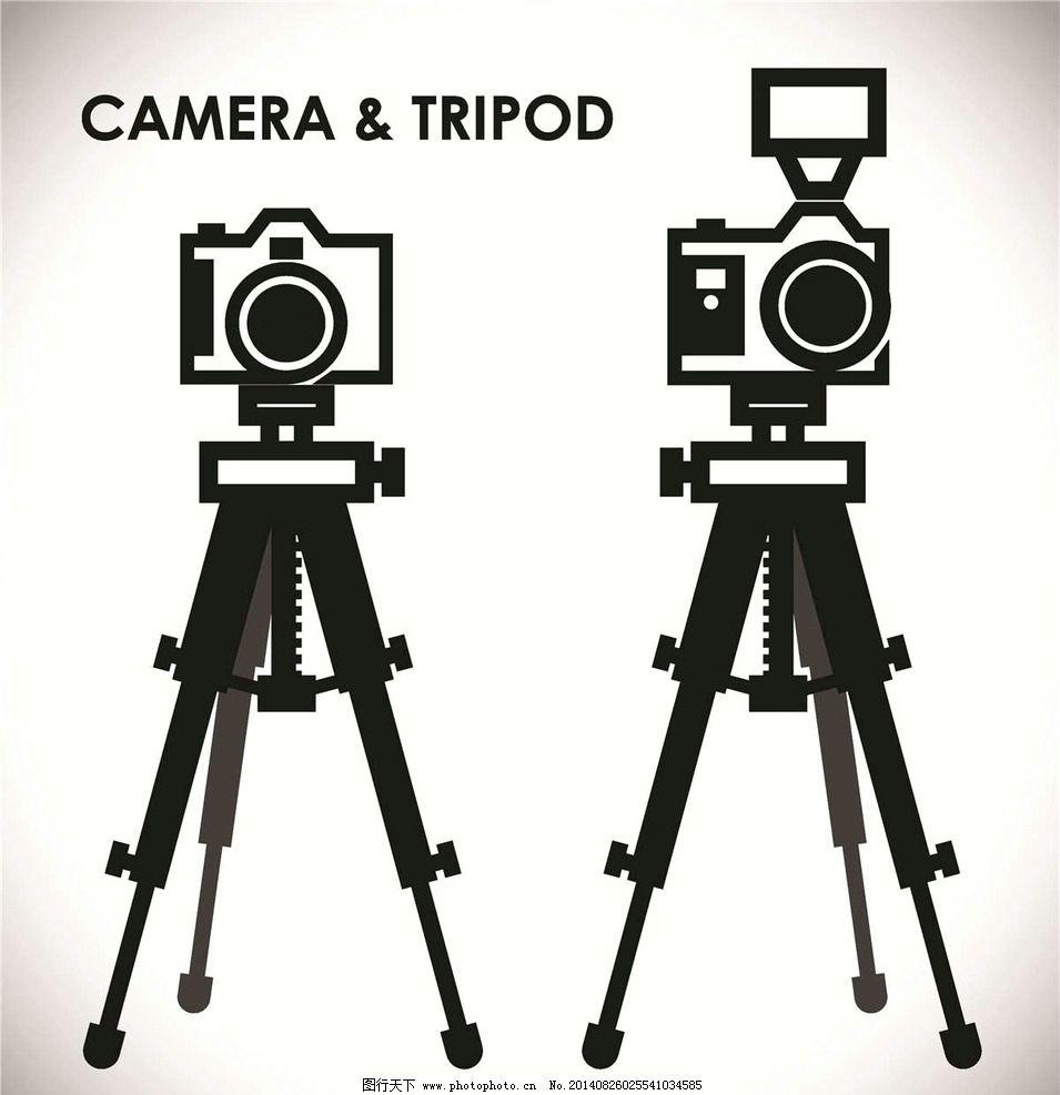 相机 单反图片